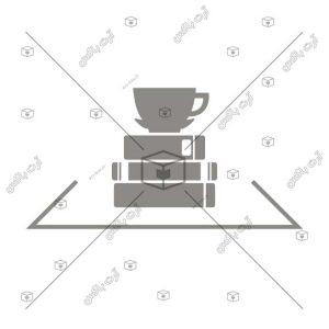 طراحی لوگوی کافیشاپ