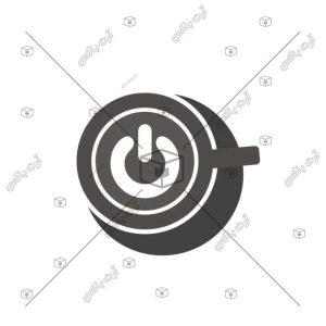 طراحی لوگوی حرفهای کافیشاپ
