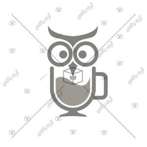 دانلود آرم و لوگوی کافیشاپ