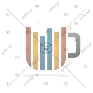 طراحی آنلاین لوگوی کافیشاپ آماده