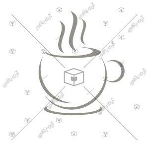دانلود فایل قابلتغییر لوگوی کافیشاپ