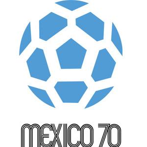 1970-مکزیک