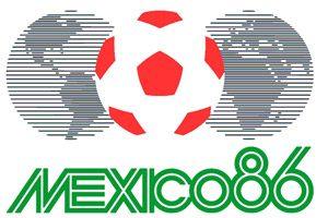 1986- مکزیک