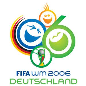 2006-آلمان